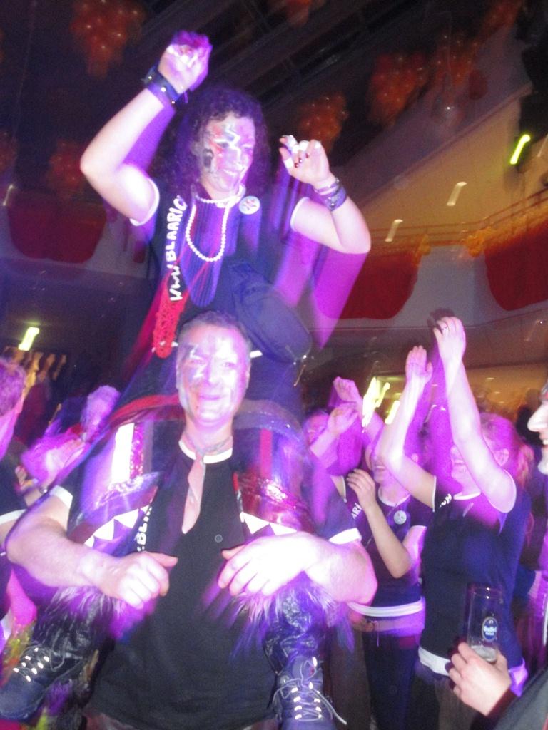 karneval-2012-418