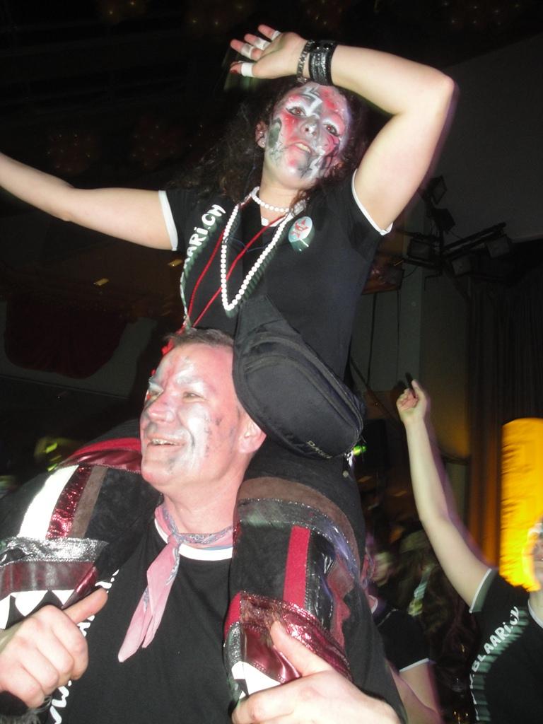 karneval-2012-421