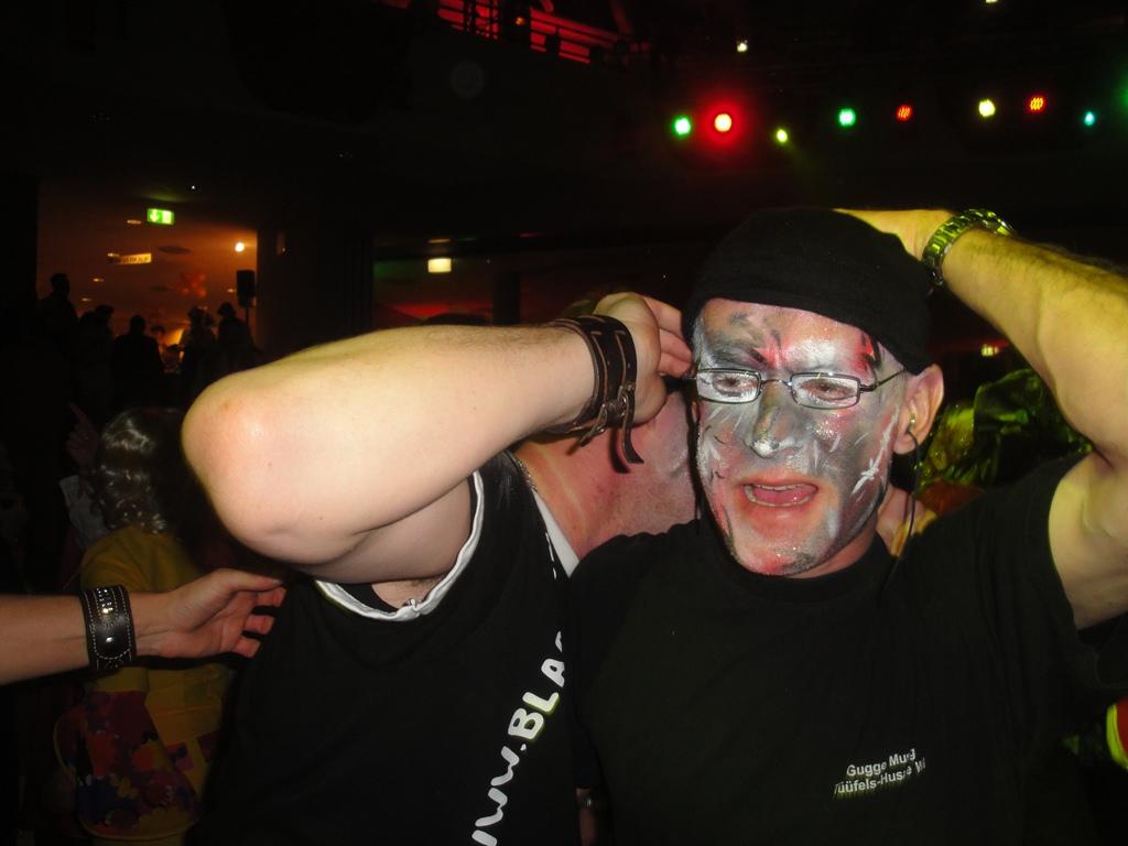 karneval-2012-423