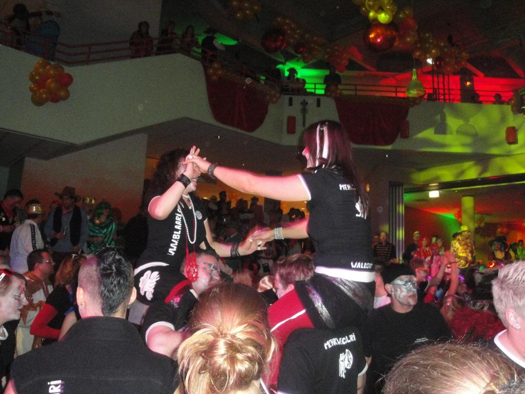 karneval-2012-427