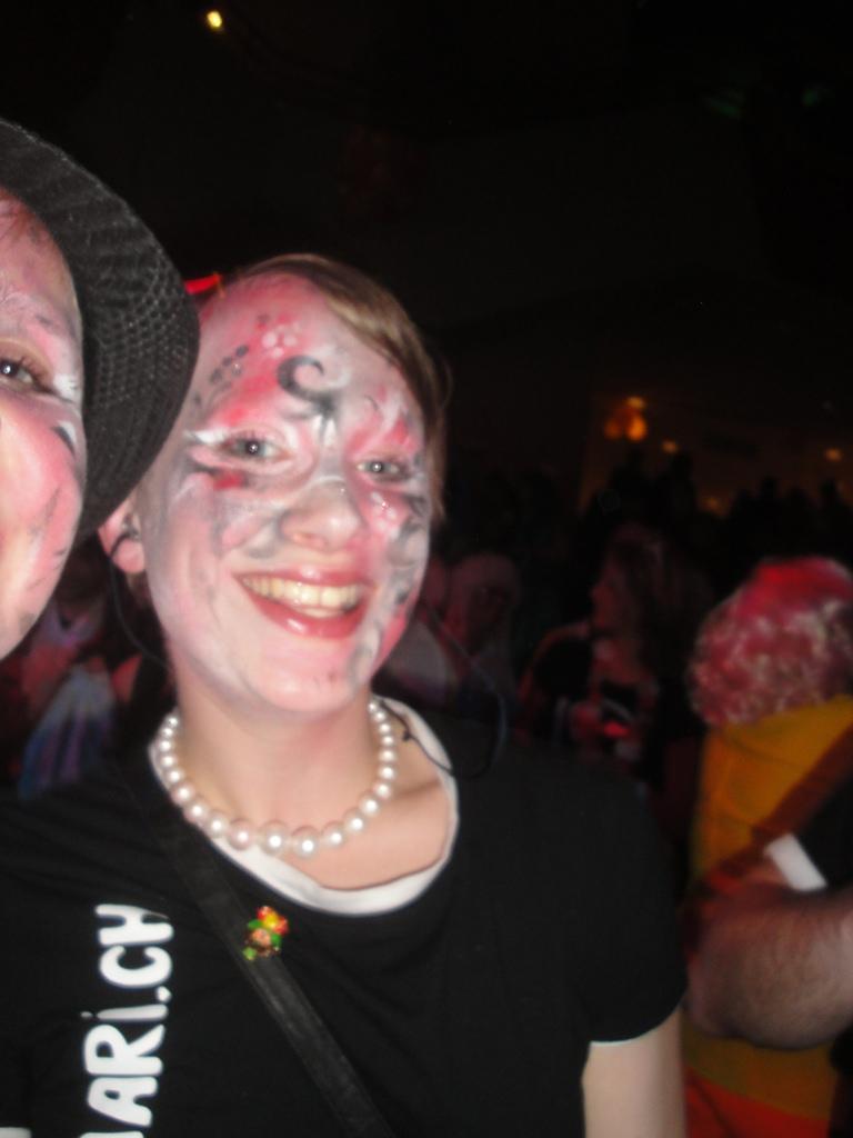 karneval-2012-433