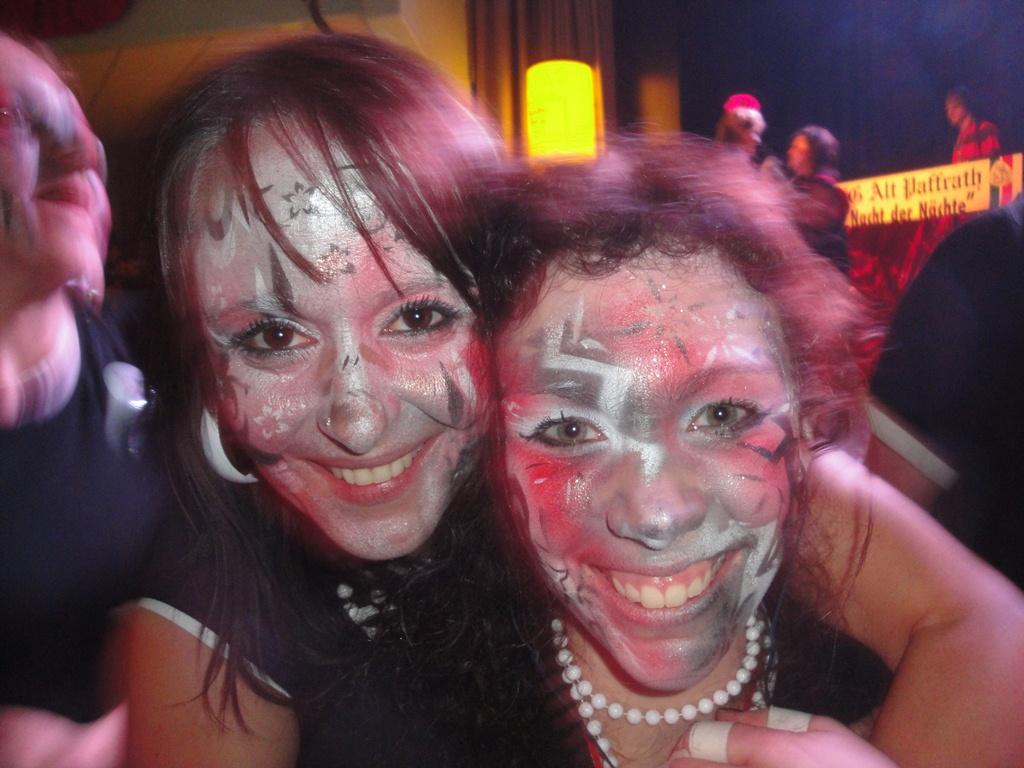 karneval-2012-437