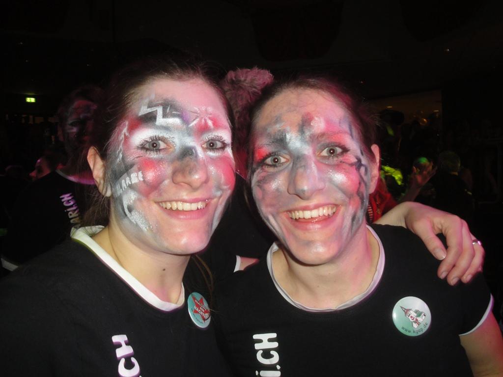 karneval-2012-438