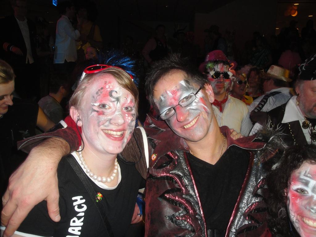 karneval-2012-439