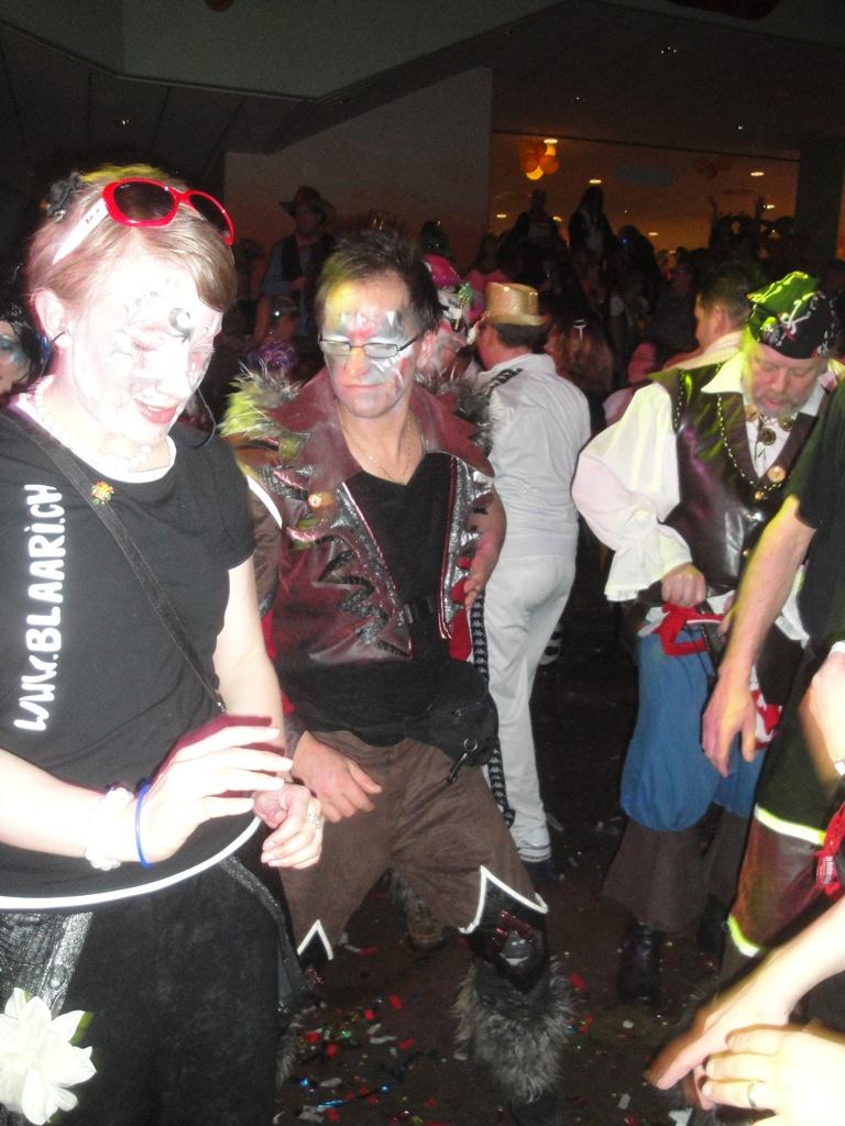 karneval-2012-443