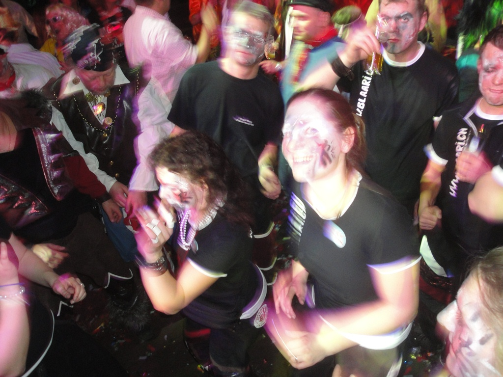 karneval-2012-444