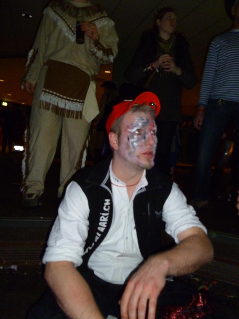 karneval-2012-446