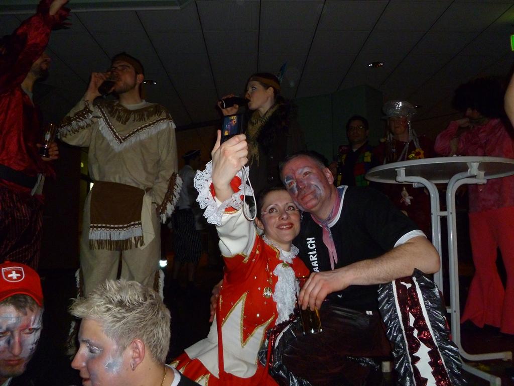 karneval-2012-450
