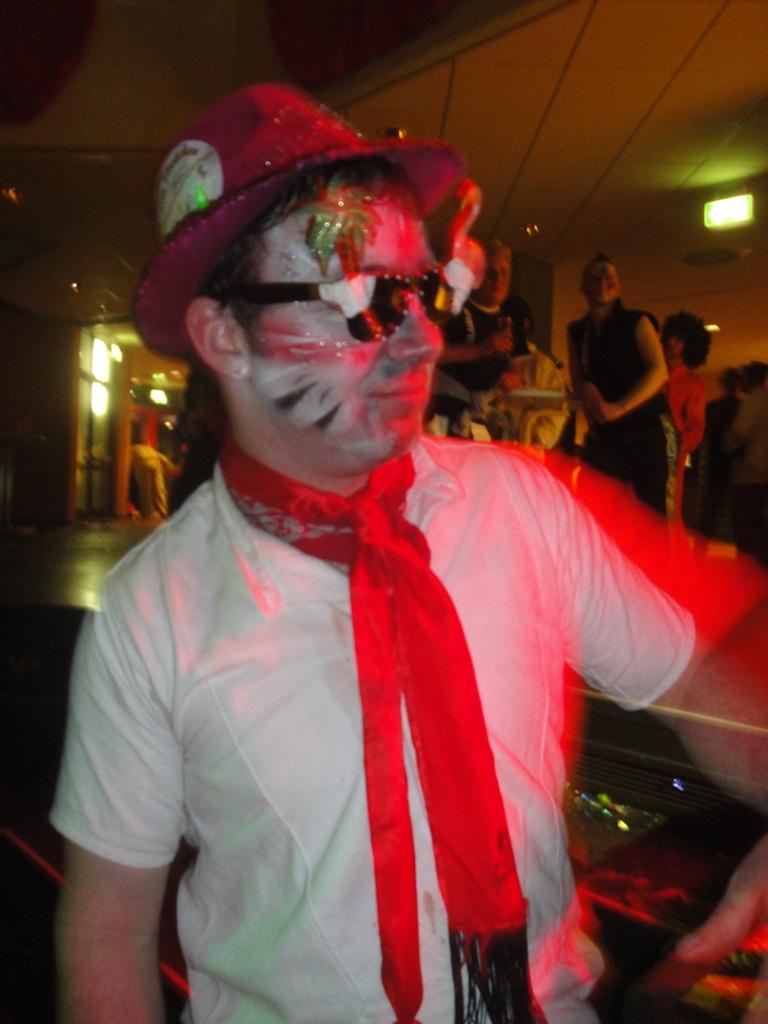 karneval-2012-451