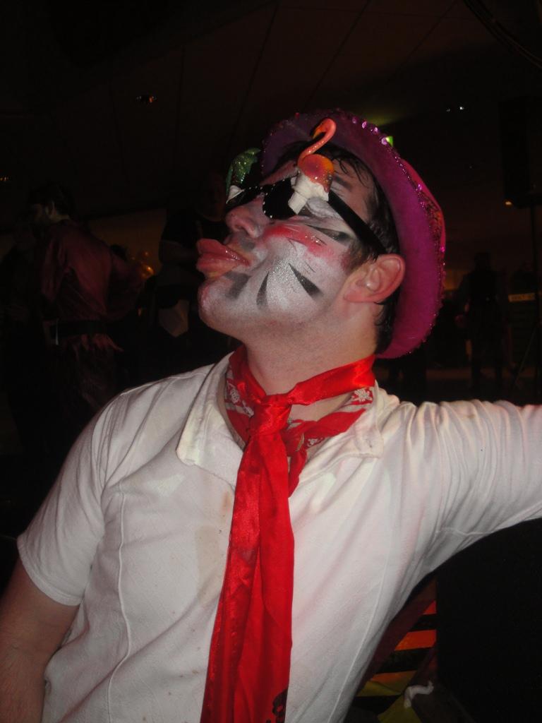 karneval-2012-452