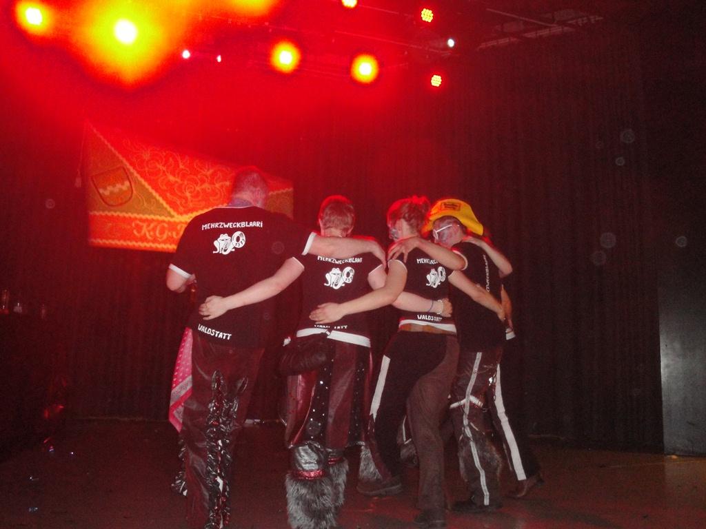 karneval-2012-454