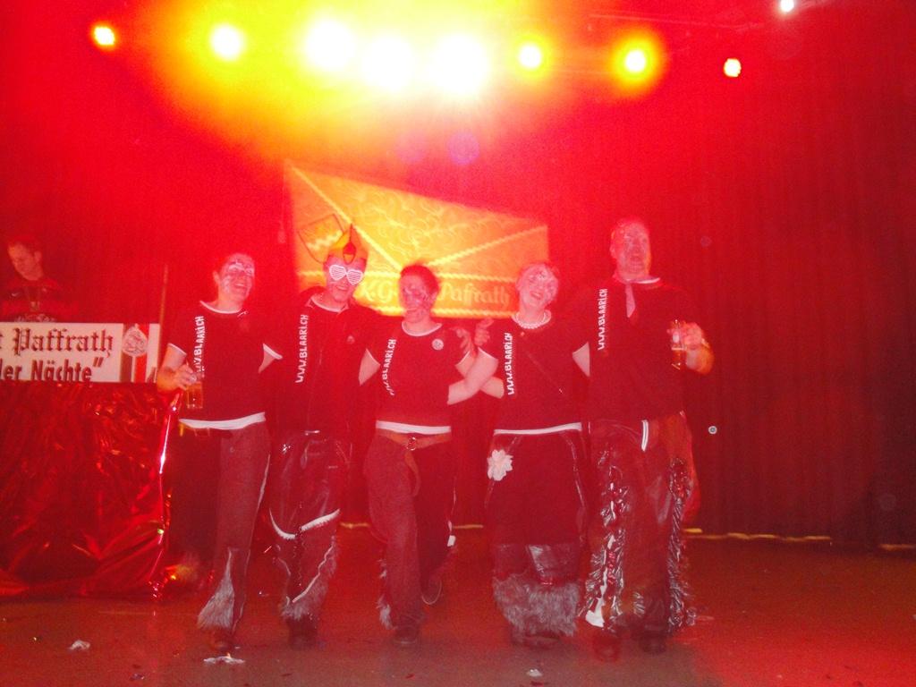 karneval-2012-455