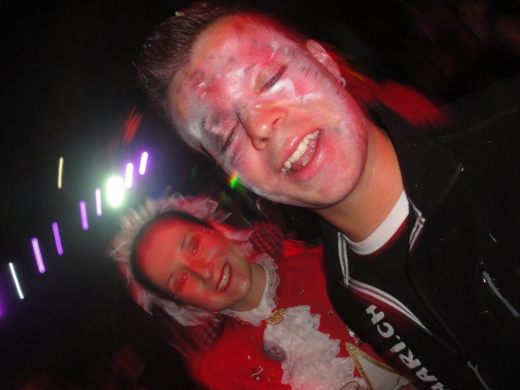 karneval-2012-460