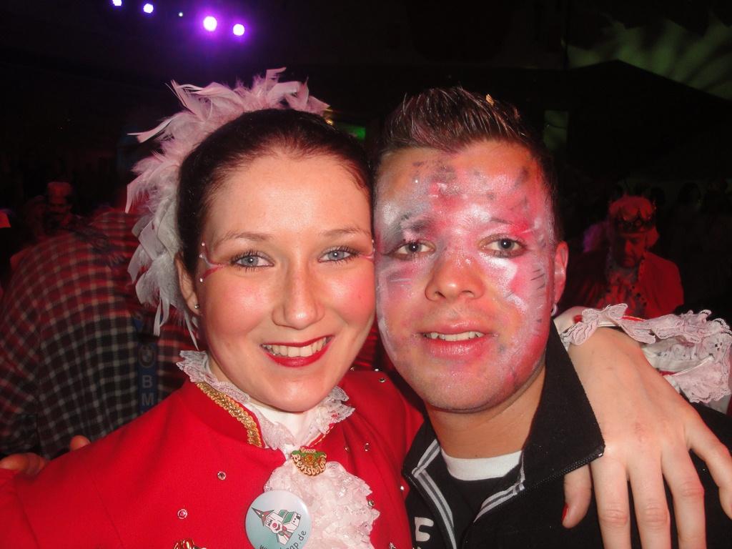 karneval-2012-462