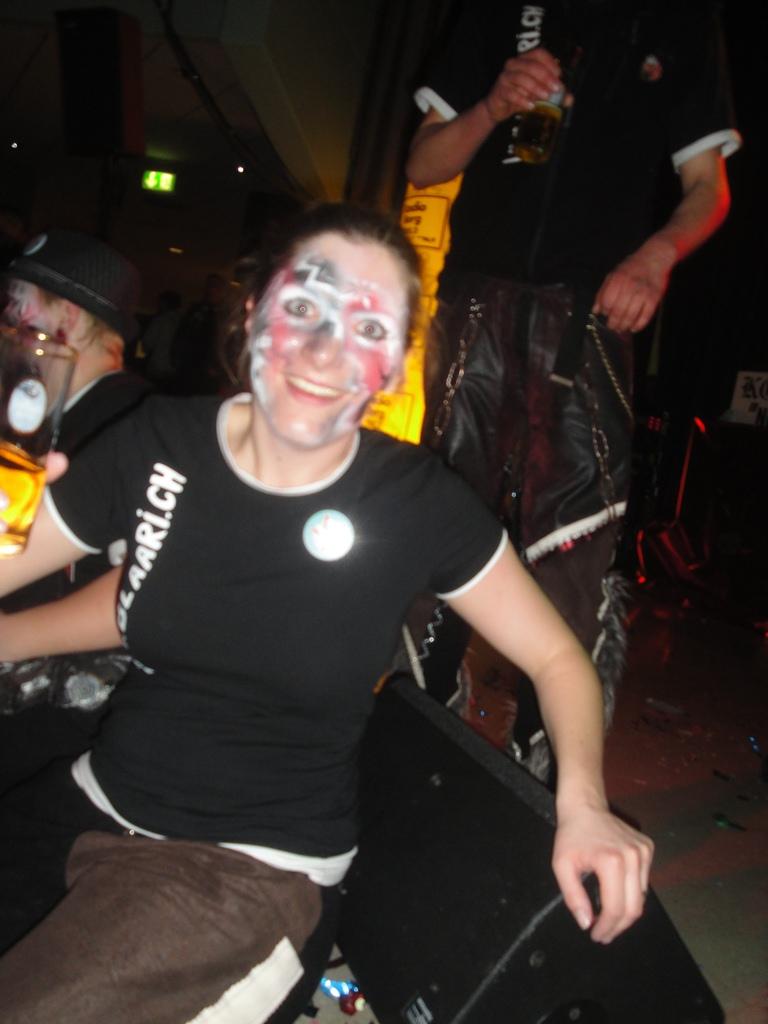 karneval-2012-463