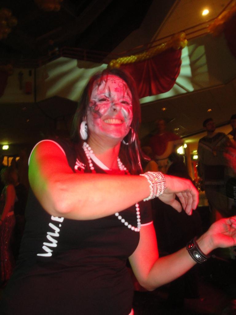 karneval-2012-464