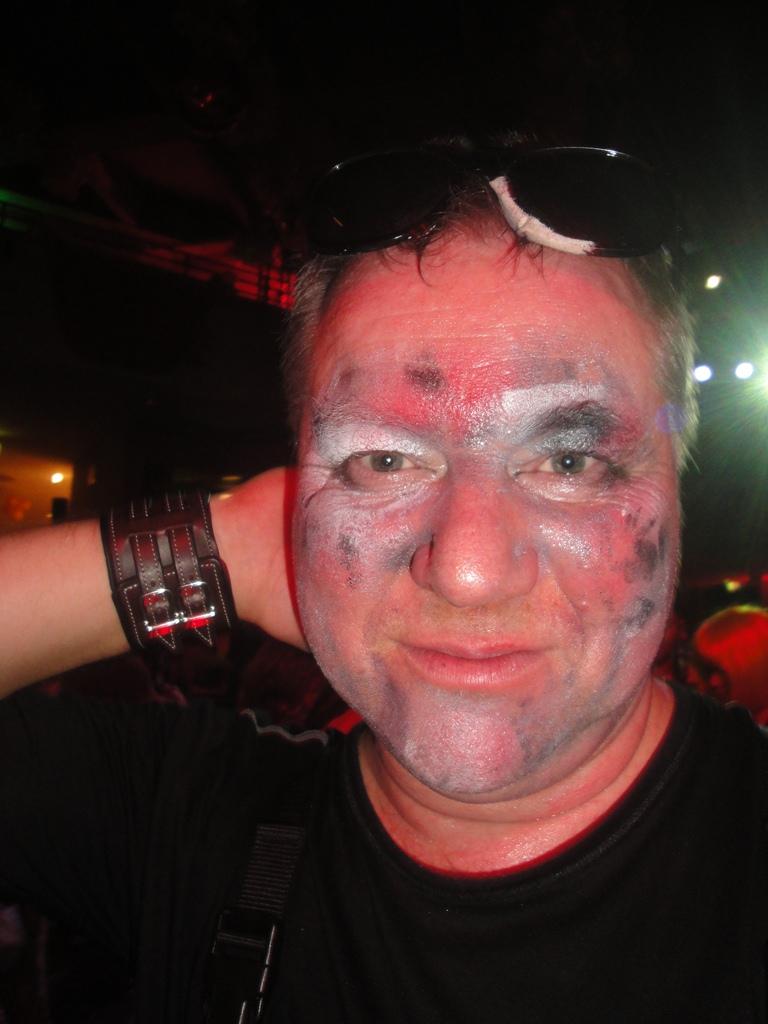 karneval-2012-465
