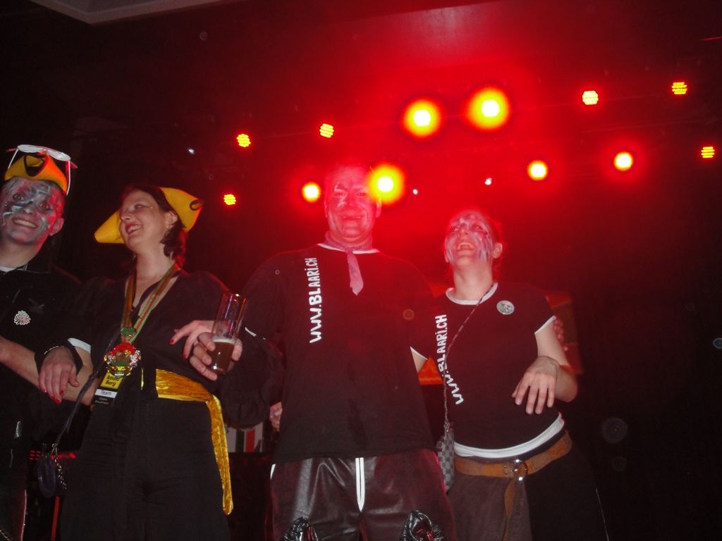karneval-2012-466