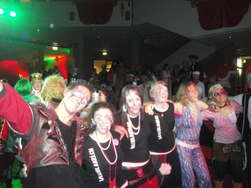 karneval-2012-470