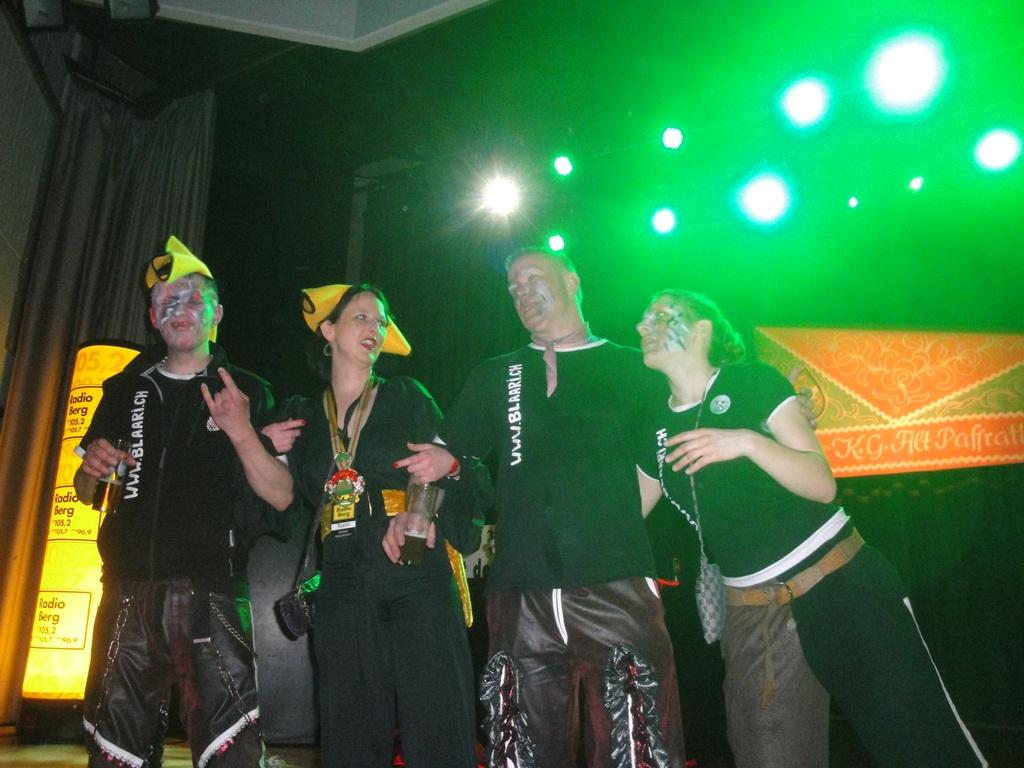 karneval-2012-471