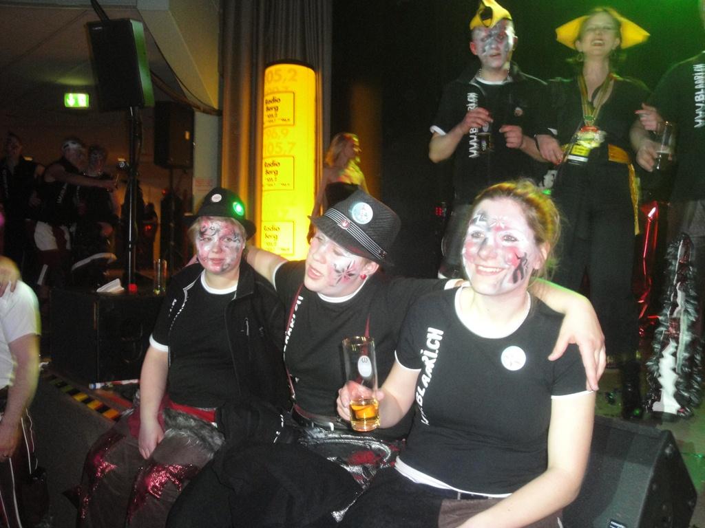 karneval-2012-473