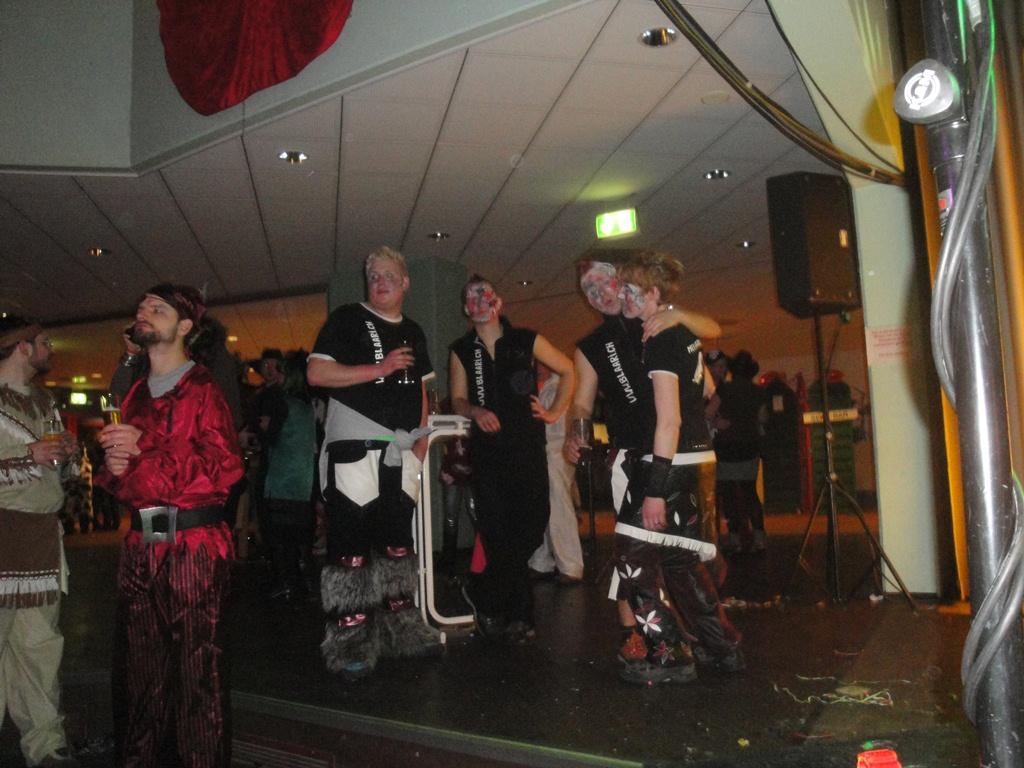 karneval-2012-474