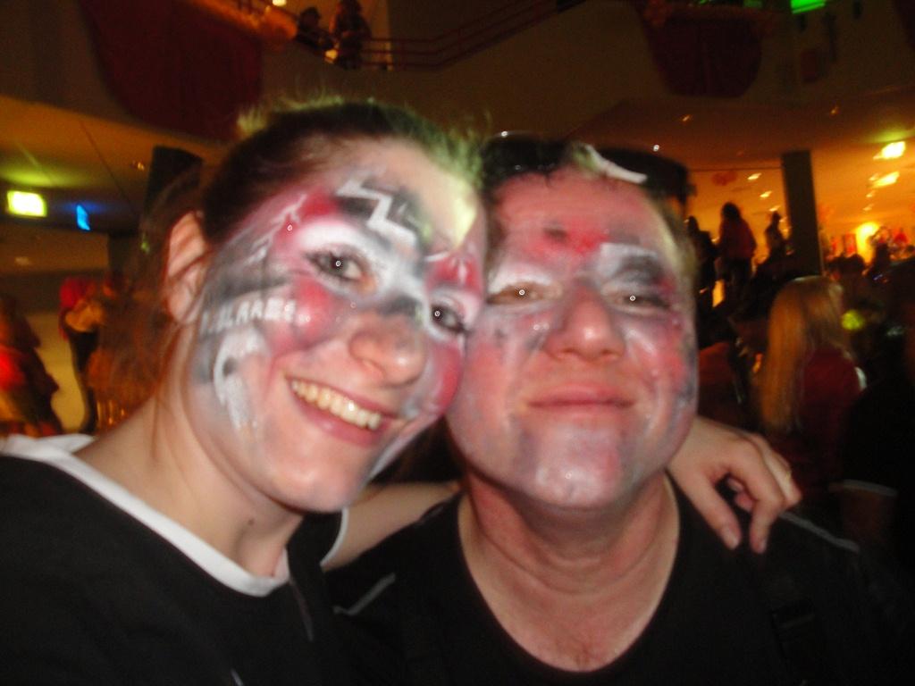 karneval-2012-477