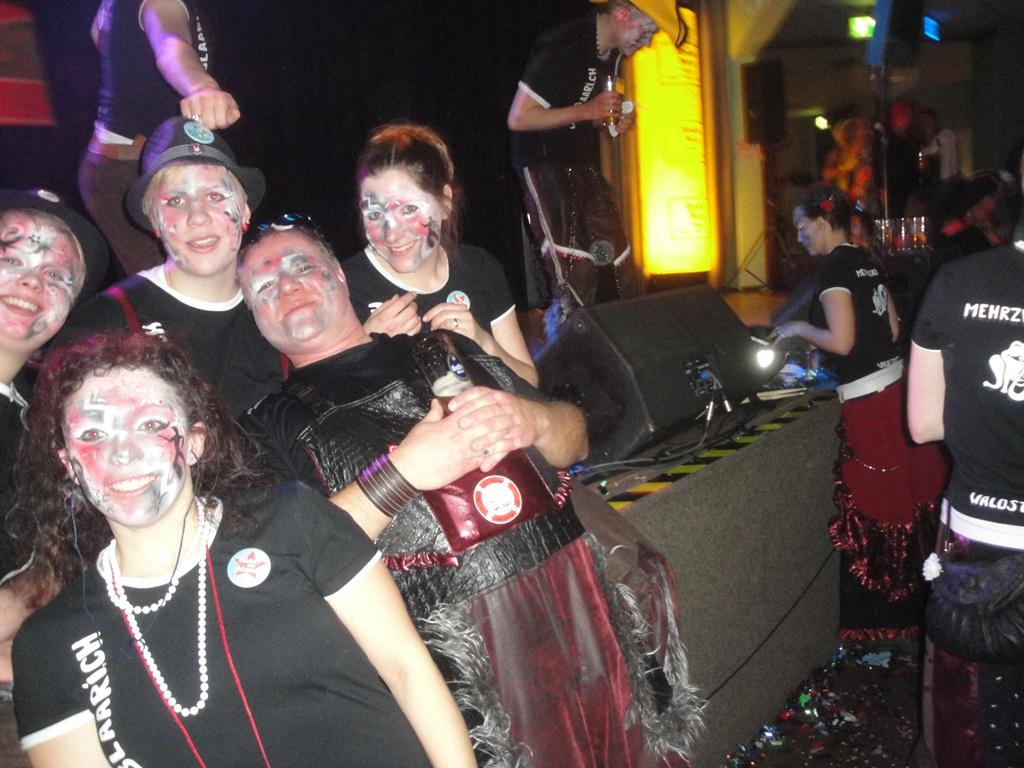 karneval-2012-478