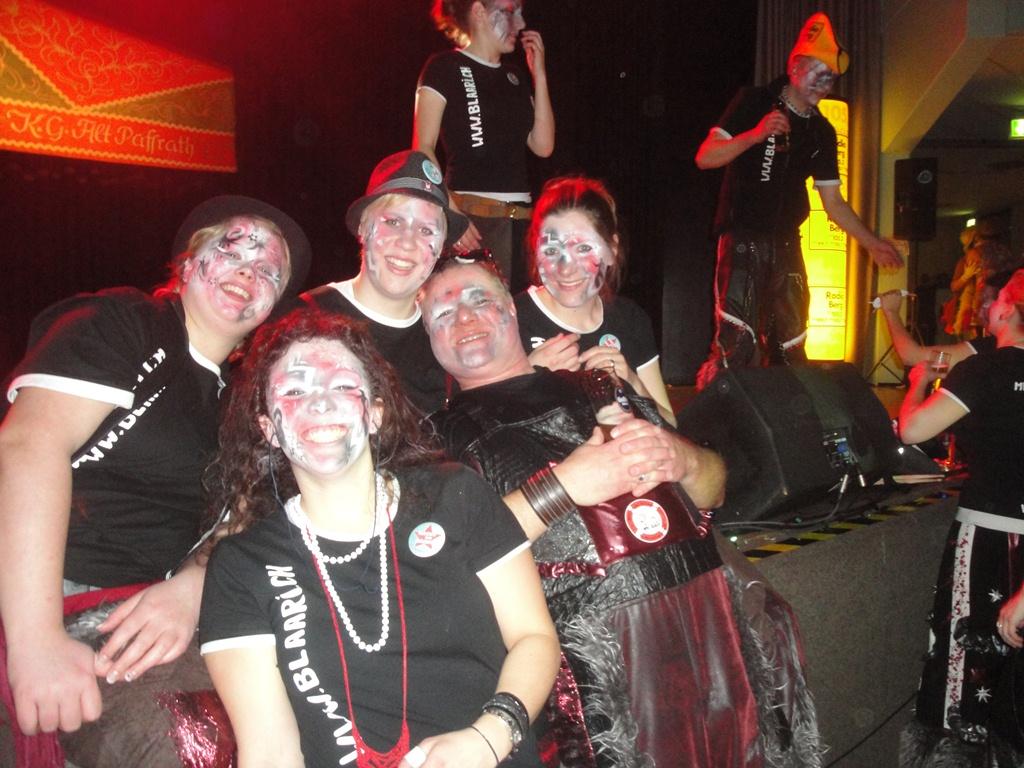 karneval-2012-479