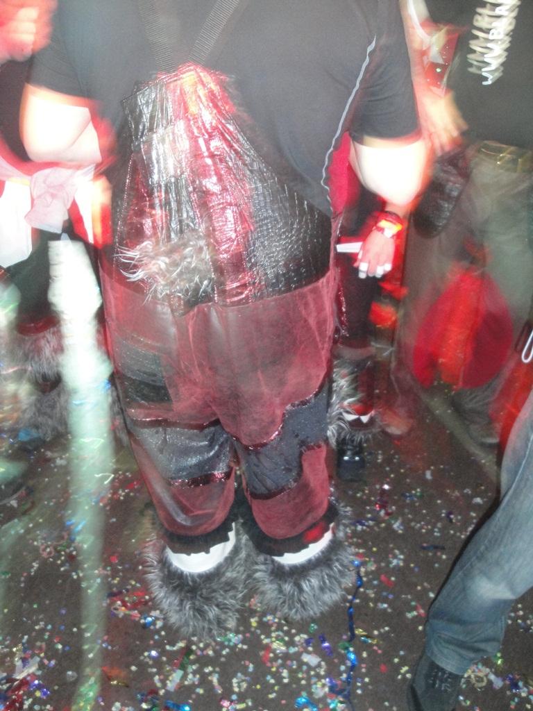 karneval-2012-480