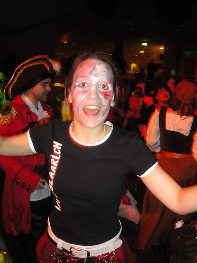 karneval-2012-485