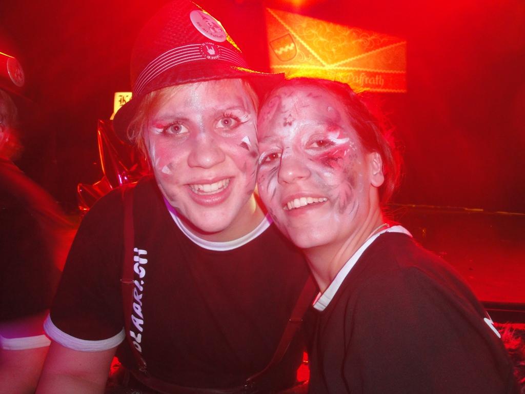 karneval-2012-486