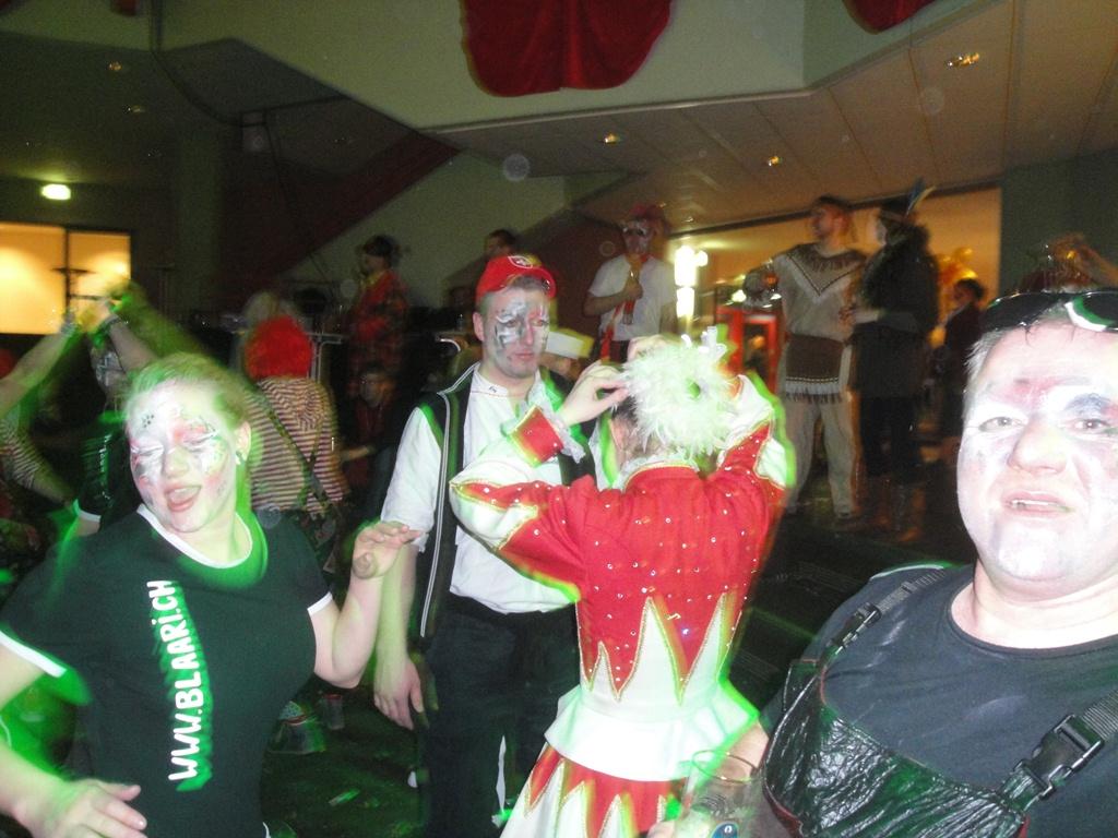 karneval-2012-487