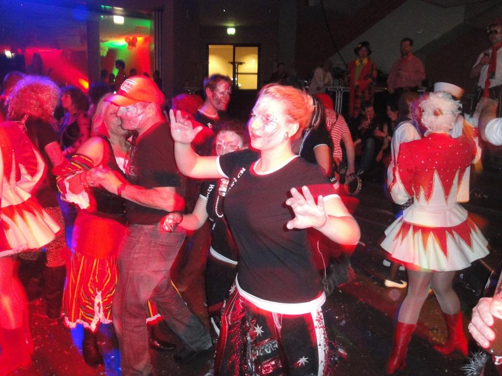 karneval-2012-488