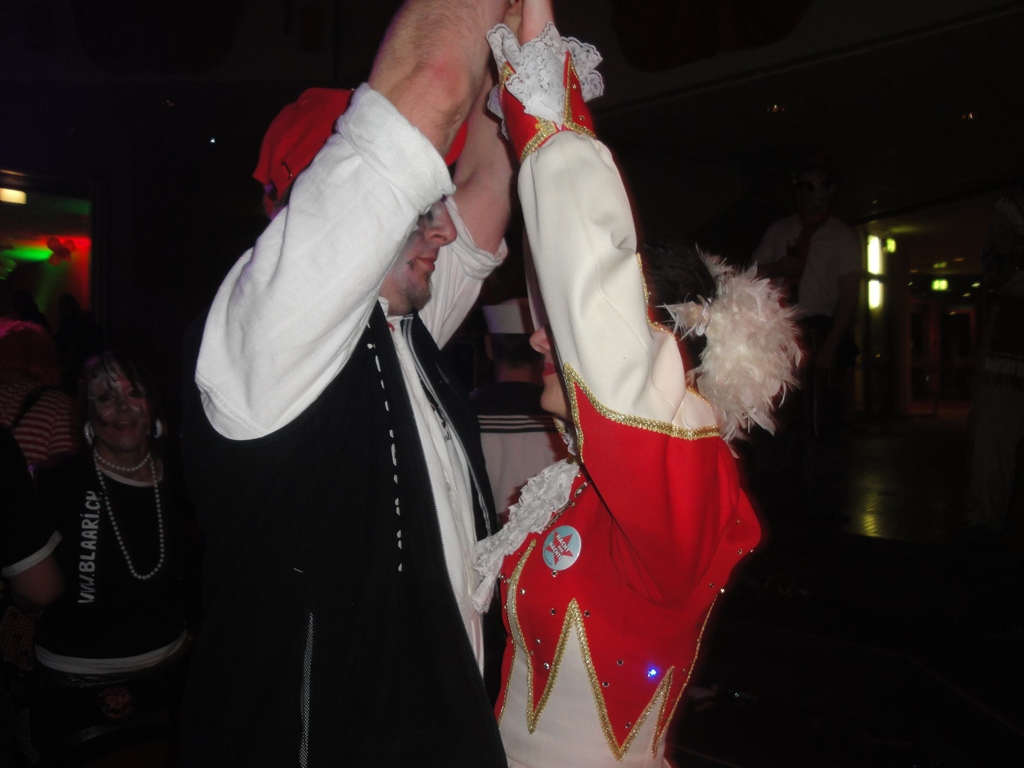 karneval-2012-489