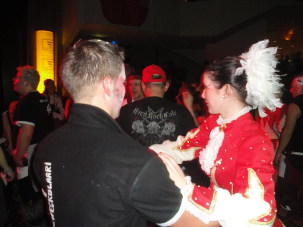 karneval-2012-493