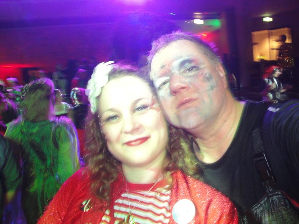 karneval-2012-494