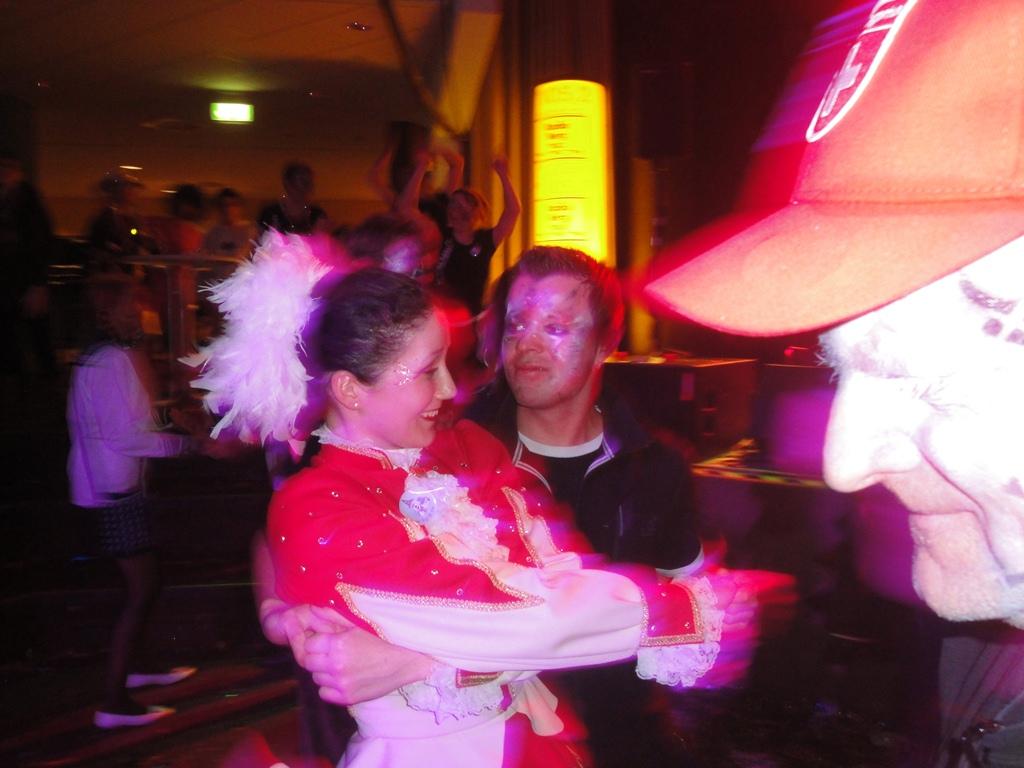 karneval-2012-495
