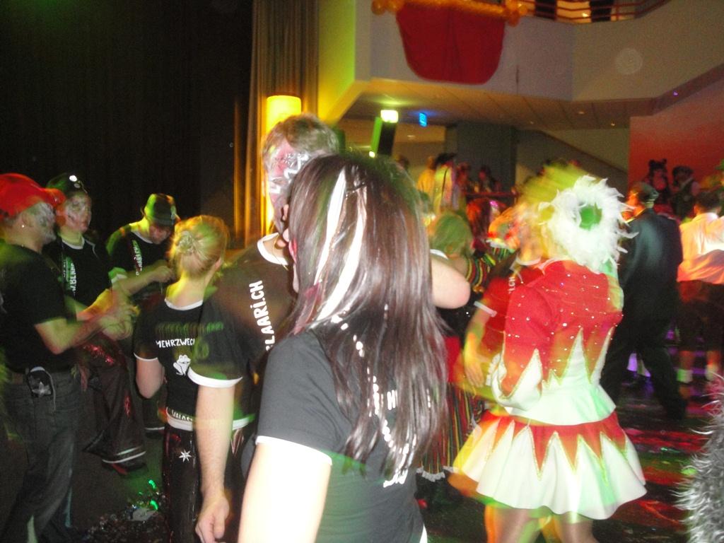 karneval-2012-496