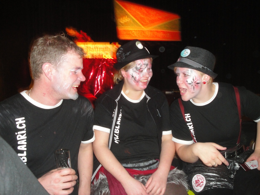 karneval-2012-502