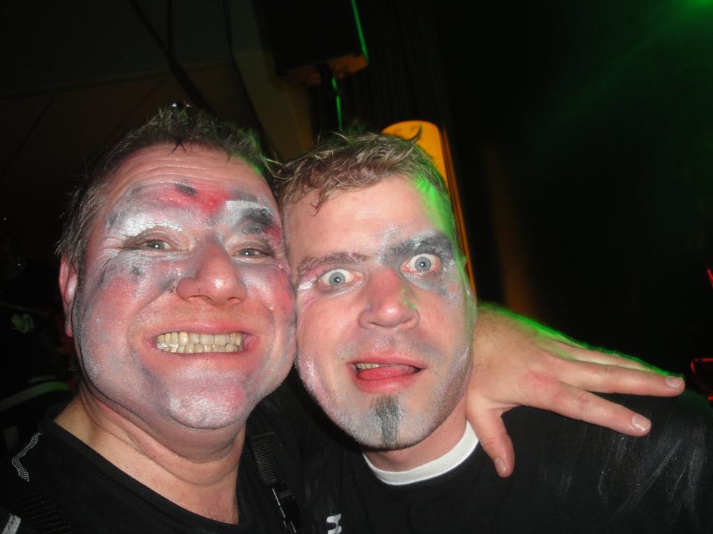 karneval-2012-506