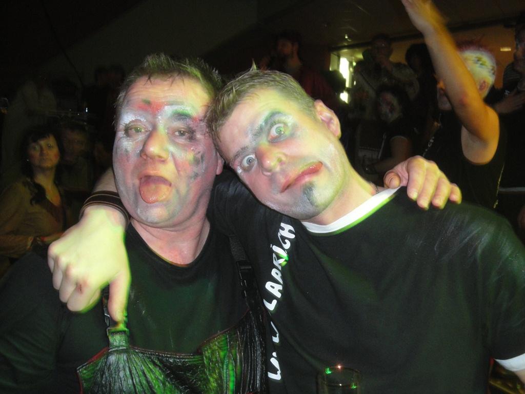 karneval-2012-507