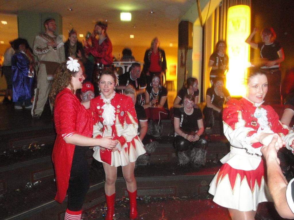 karneval-2012-510