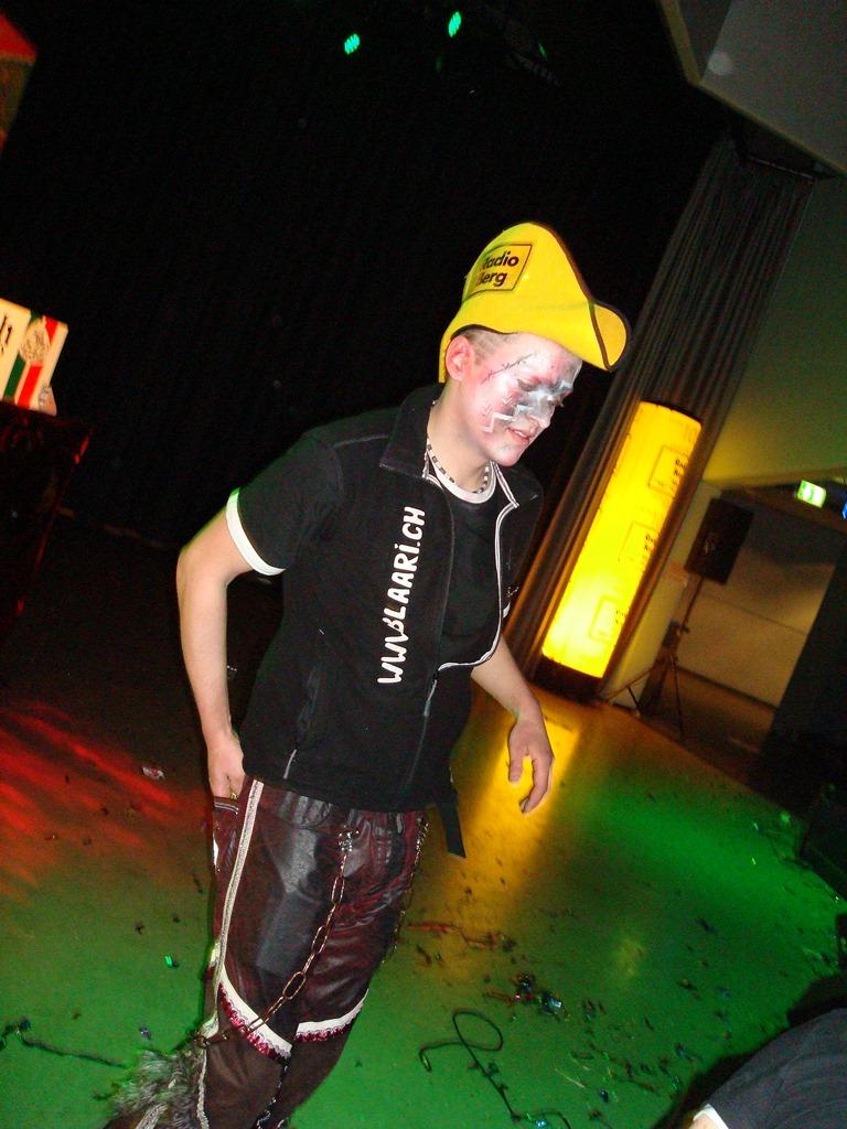 karneval-2012-513