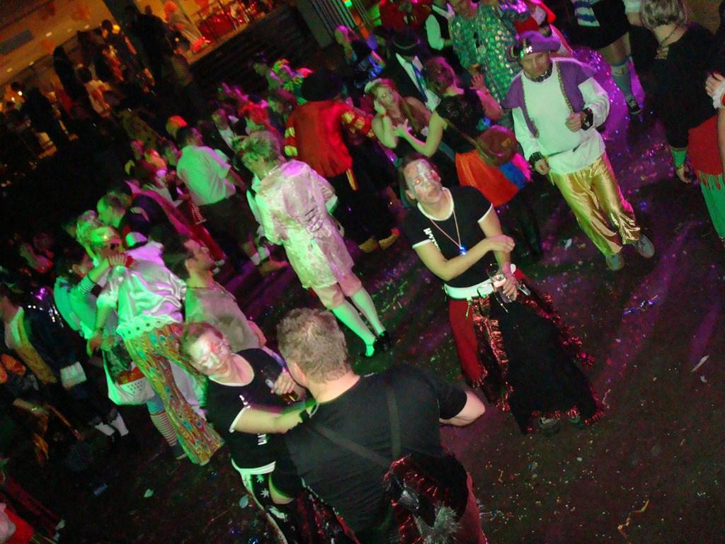 karneval-2012-516