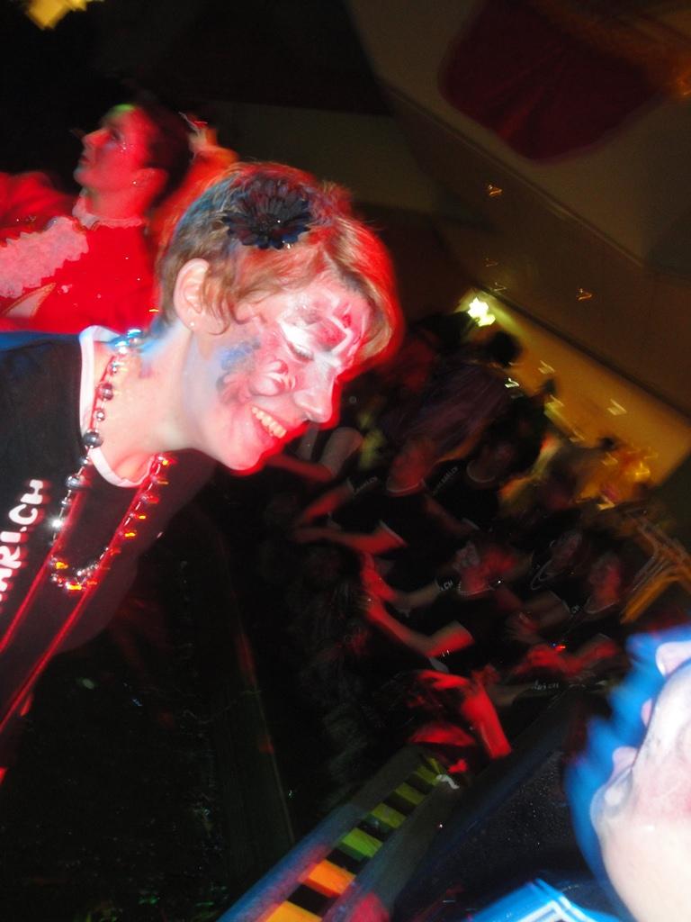 karneval-2012-517
