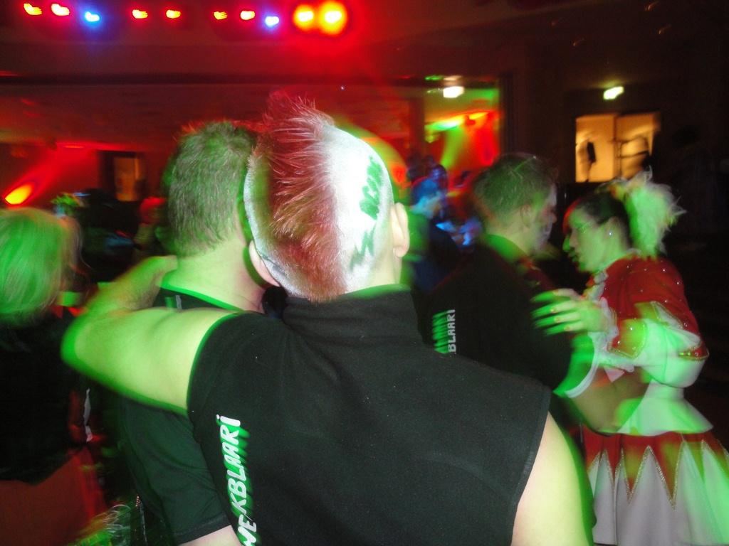 karneval-2012-518