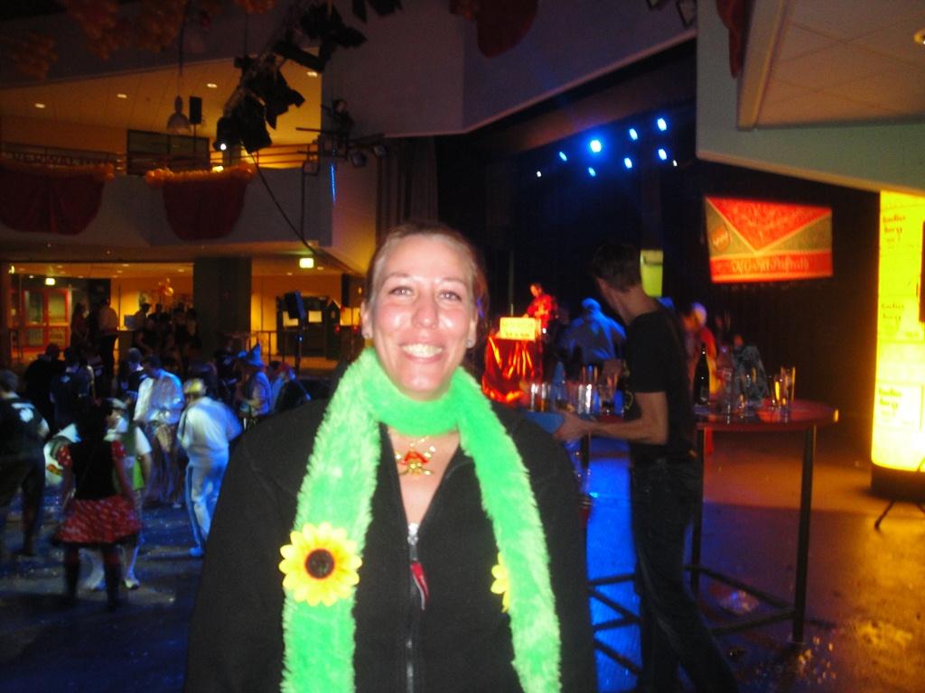 karneval-2012-519