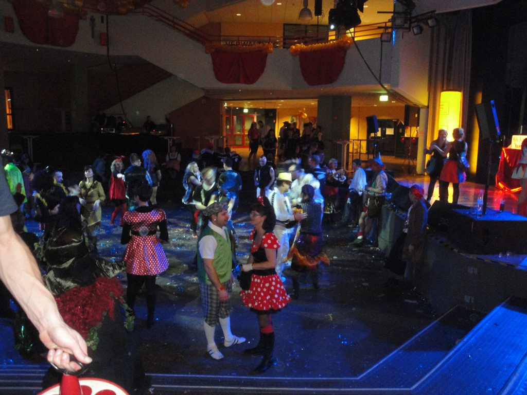karneval-2012-521