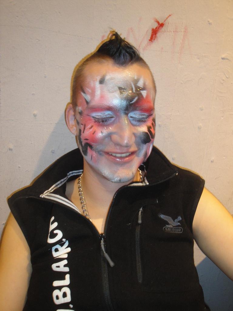 karneval-2012-524